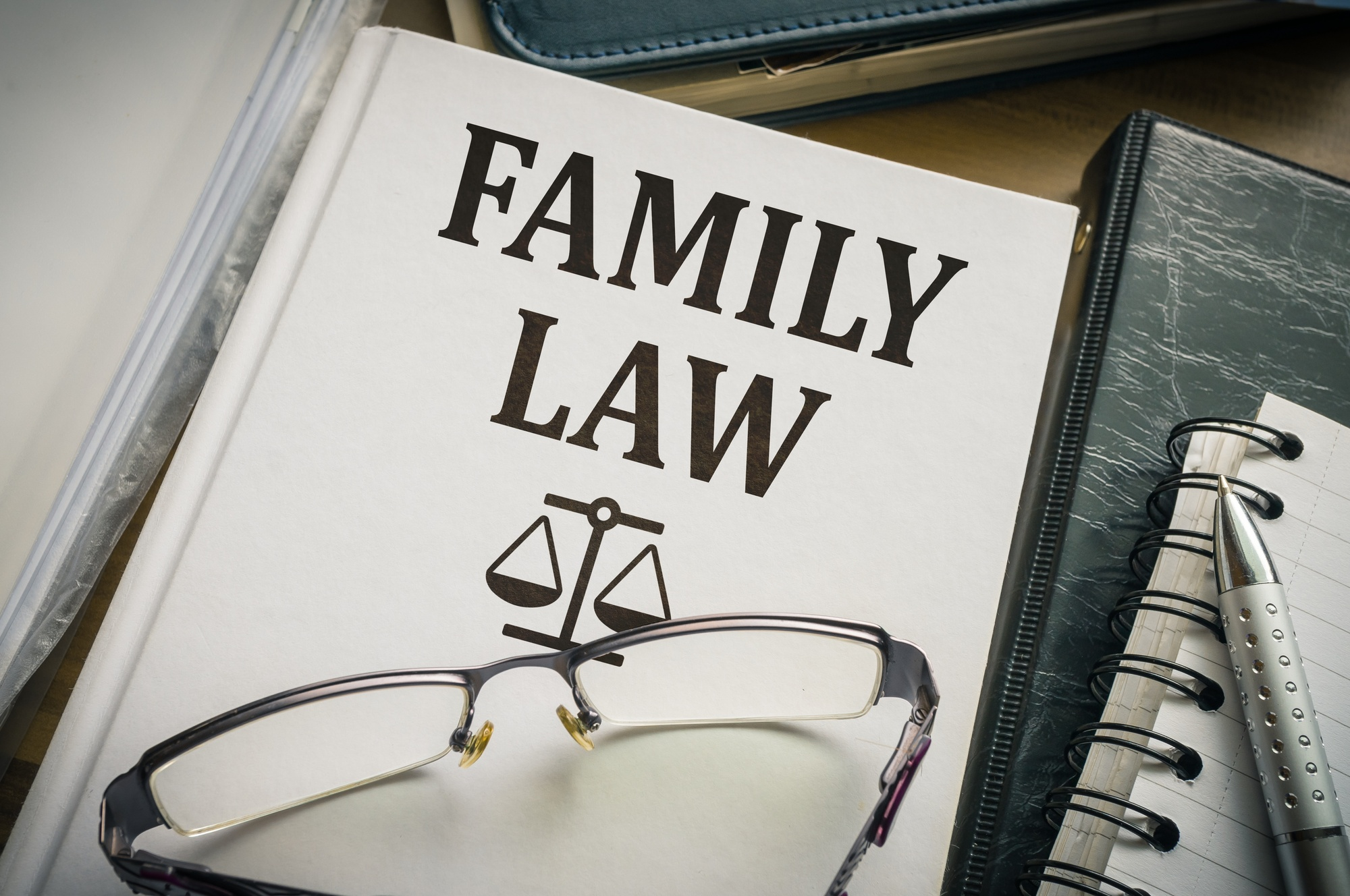best family lawyer
