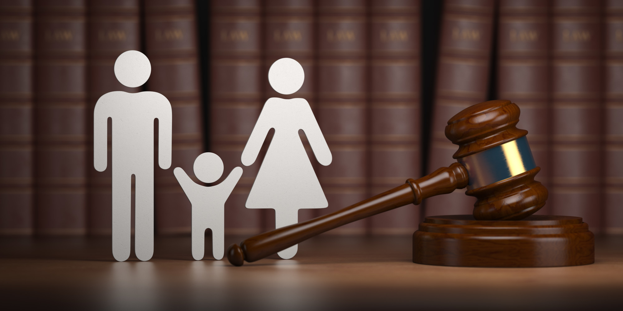 surrogacy and surrogacy lawyers why you should hire one